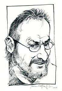 marco_caricatura_300