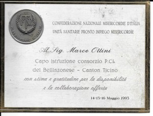 19930516_Misericordie_Italia