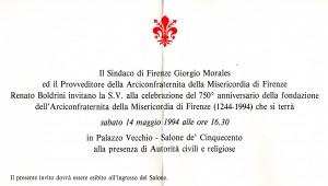 19940514_Invito_sindaco_Firenze