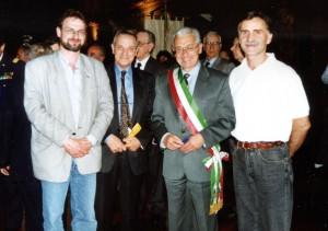 19940514_Ottini_Giannelli_Morales_Spaggiari