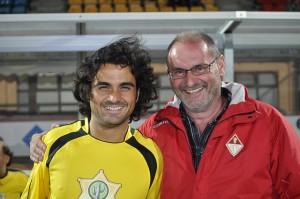 201106 Marco e Baz