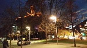 20141219_Castelgrande