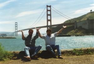 199704 California ponte