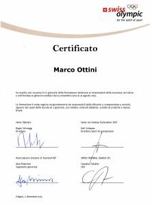 20131202_Swiss_Olympic_certificato