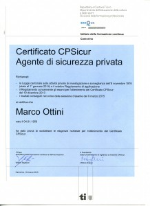 20150316_Certificato_CPSic