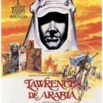 Laurence_d'Arabia
