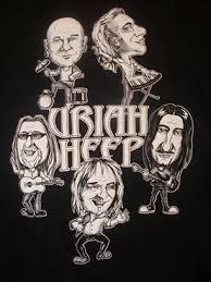 Uriah_Heep
