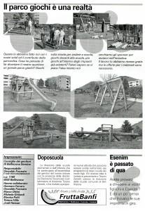 03_giornalino_04