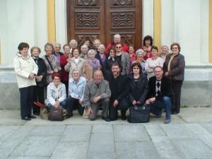 20100502 Gita anziani Ravecchia (30)