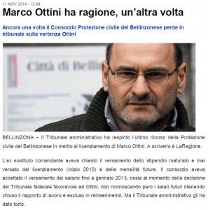20141111 Ticino Libero