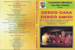 Cerco_casa_cerco_amici