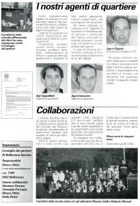 giornalino2