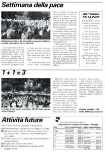 giornalino3
