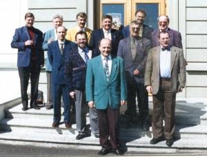 2002 Laneuveville