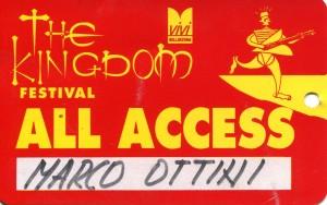 19970723_The_Kingdom_pass