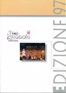 19970727_The_Kingdom_Festival_Bellinzona
