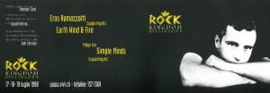 1998_Rock_Kingdom_Bellinzona