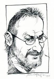 marco_caricatura_600