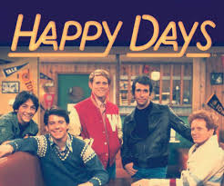 Happy_Days