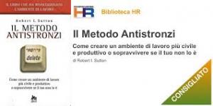 Il_metodo_antistronzi_01