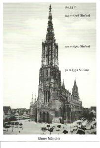 20100601 Cattedrale di Ulm